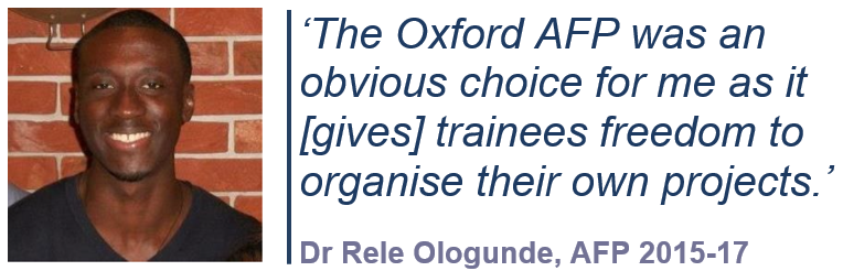 Quote Ologunde,R_AFP.PNG